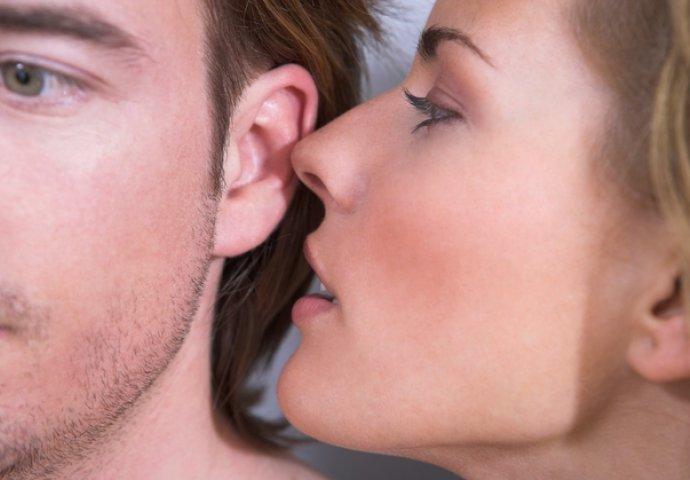 savjeti žena Jarac savjeti usa dating usluge