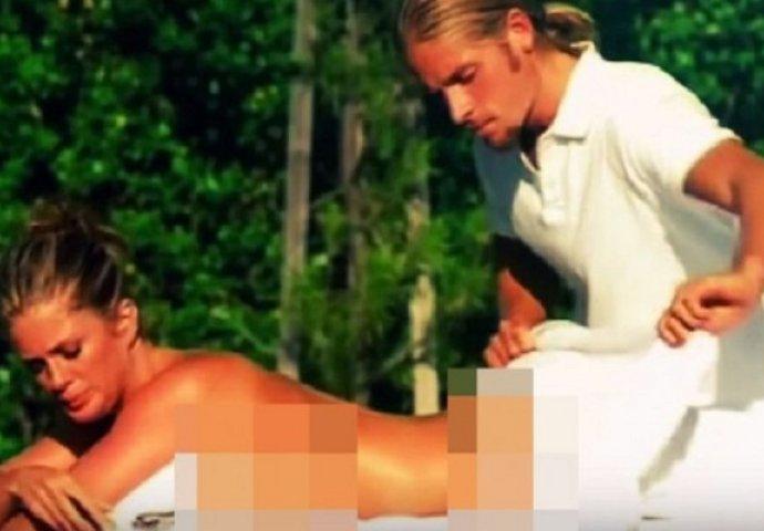 Najveći seks video