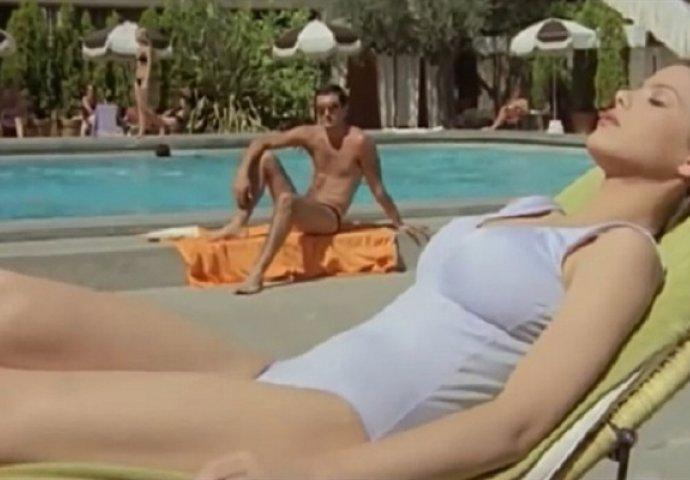varanje mama seks filmova