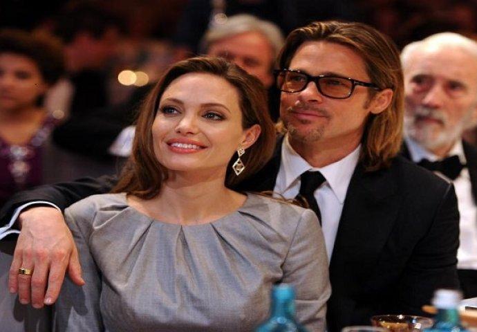 Angelina jolie porno slike