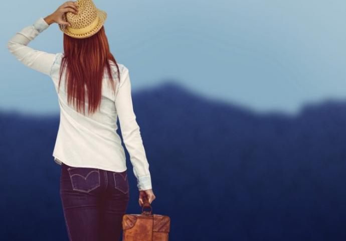 stranica za upoznavanje propustiti putovanje međurasno druženje je precijenjeno