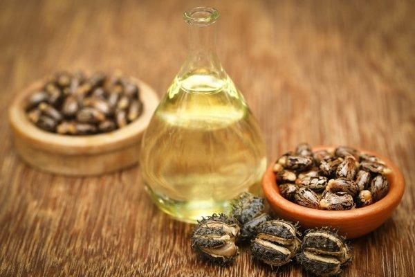 Картинки по запросу castor oil