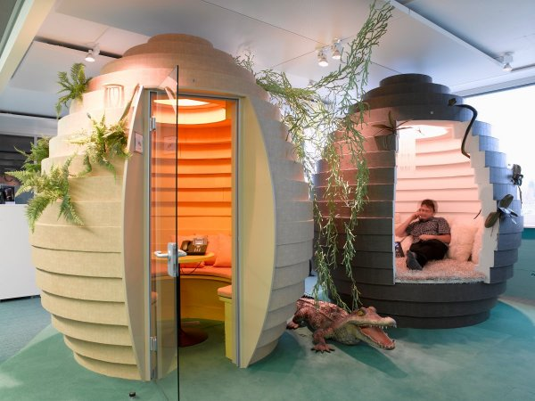 googles-zurich-switzerland-office-which-was-designed-by-architecture-firm-camenzind-evolution-has-egg-shaped-pods-that-serve-as-meeting-rooms