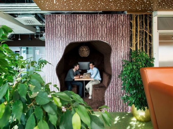 theres-also-greenery-throughout-the-office-and-some-cool-spaces-for-small-group-meetings