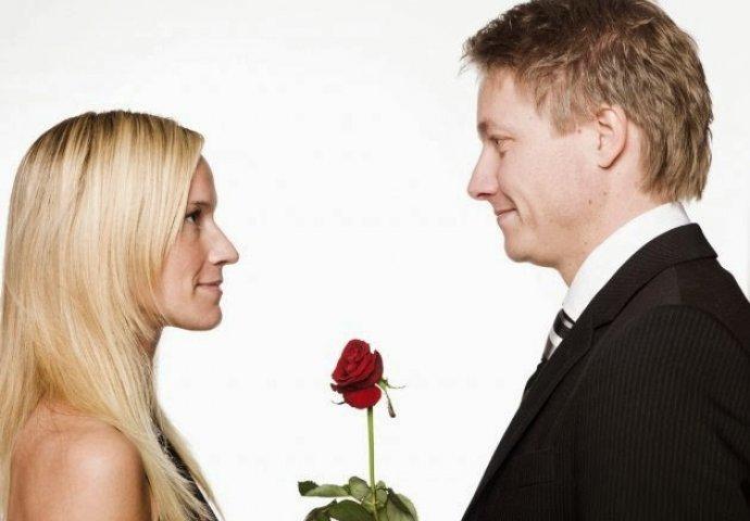 dating ženski izlasci