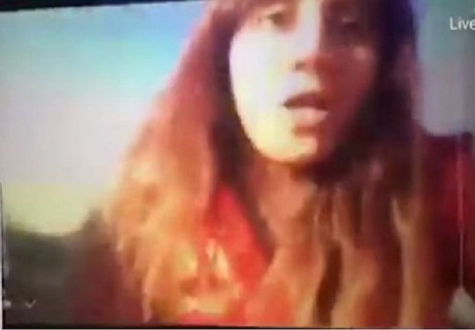 sestre video snimke esperanza gomez porno video
