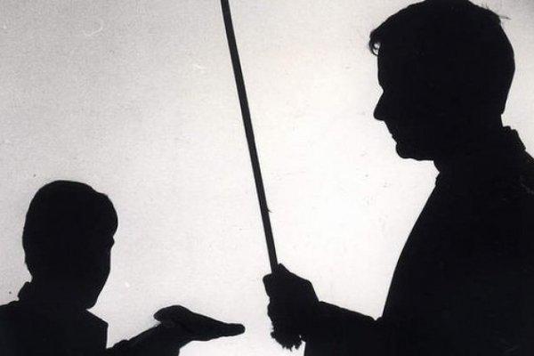 توضیح آموزشوپرورش درباره تنبیه دانشآموز مشهدی