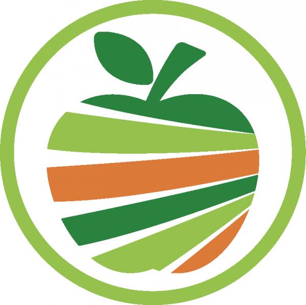 1-glavni-logo-transp-bez-logotipa