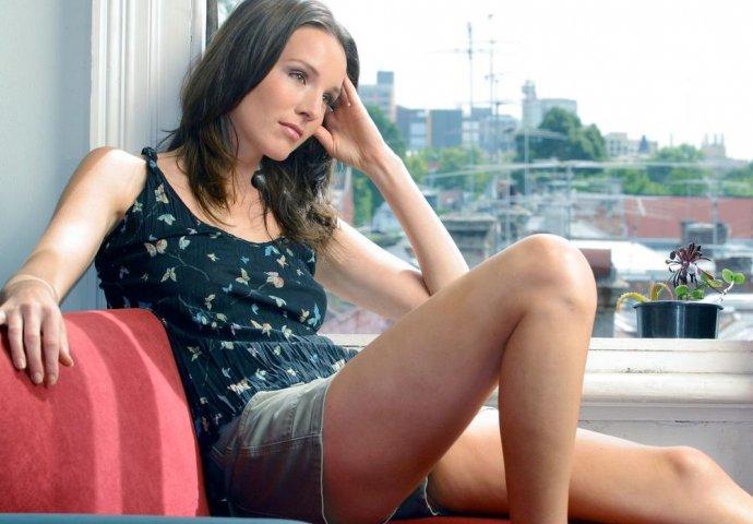 sex video dugački penis besplatno penisanje