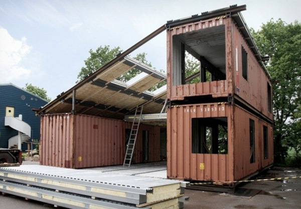 kontejner1