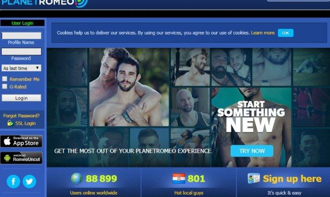 zašto je još uvijek na internetskim stranicama za upoznavanje los alamos dating