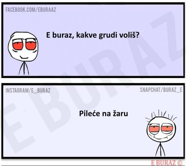 grudi1