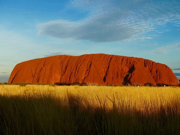 ayers-rock-3-830x0