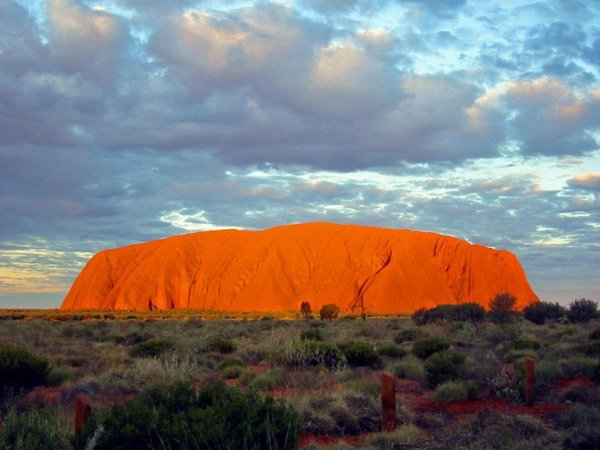 ayers-rock-8-830x0