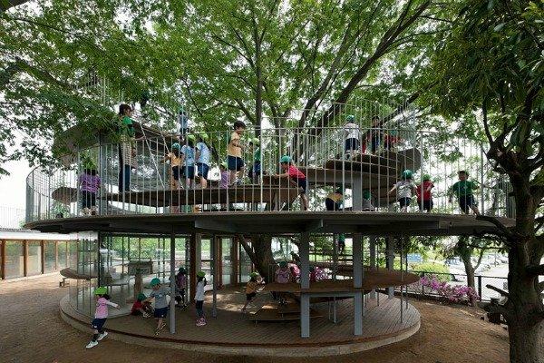 enterijer-arhitektura-japan-taikava-vrti-drvo-99