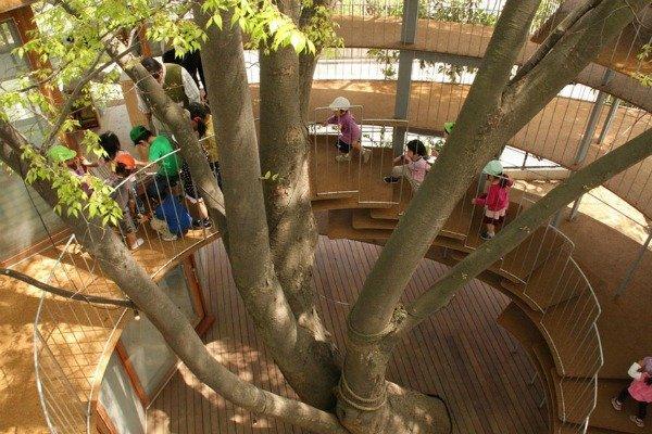 enterijer-arhitektura-japan-taikava-vrti-drvo-4
