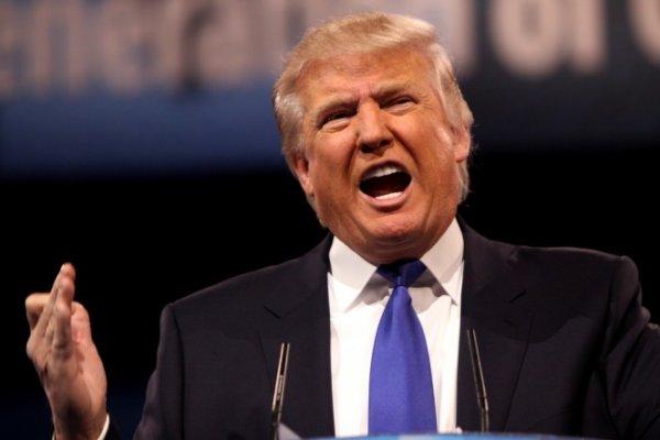 NJEGOV MANDAT PREDVIĐEN PRIJE 500 GODINA: Ovo predviđanje o predsjedniku SAD-...