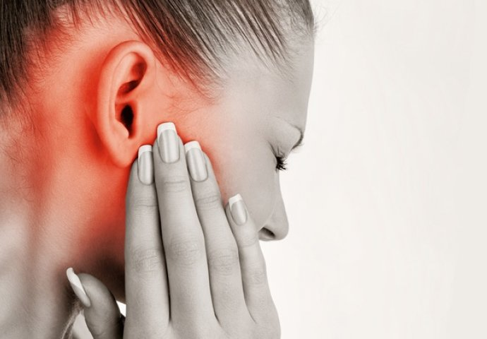 Image result for Ova 2 sastojaka mogu efikasno eliminisati infekcije ušiju i smanjiti lučenje ušnog voska!