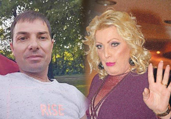 mama me uhvatila za seks domaći analni porno filmovi