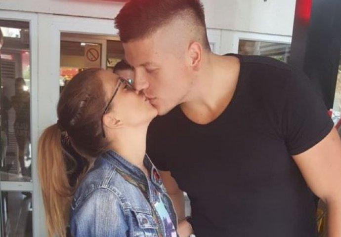Ruske dating prevare