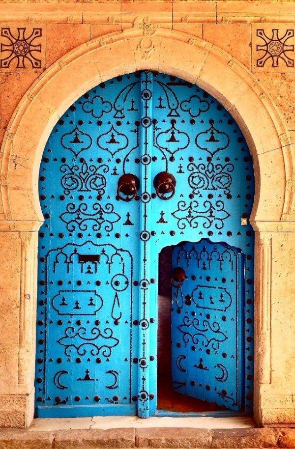izabrali-ste-plava-vrata-1