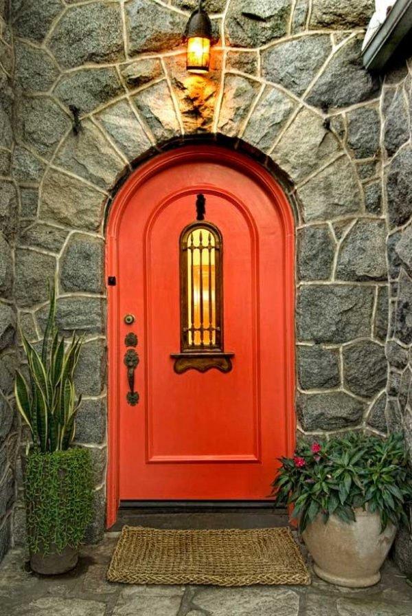 izabrali-ste-narandzasta-vrata-3