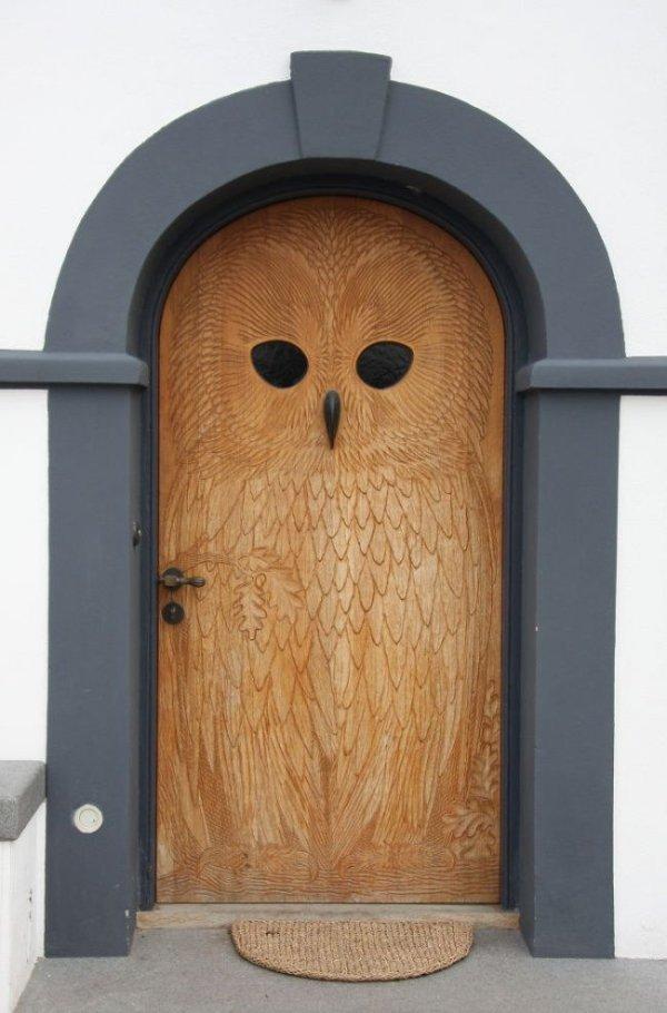 izabrali-ste-vrata-sa-sovom-4