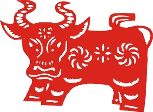 otkrijte-svoj-kineski-znak-i-kako-on-upravlja-vasim-karakterom-02-08-16-2