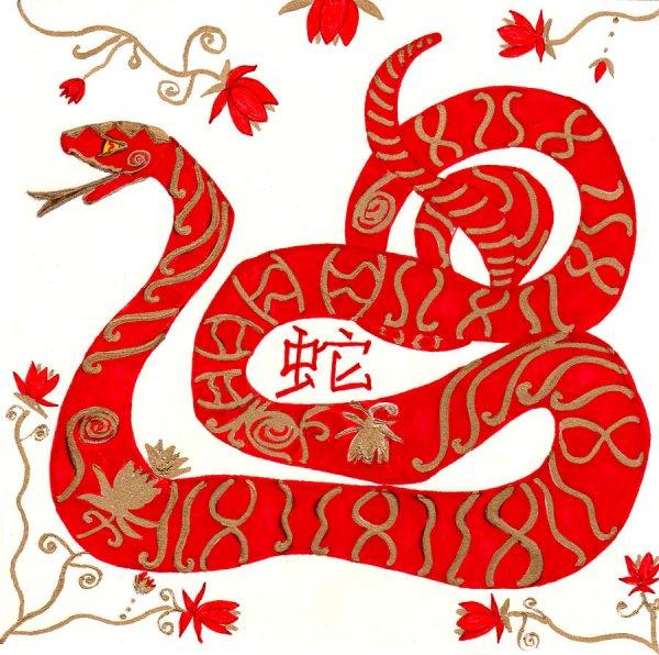zmija-6