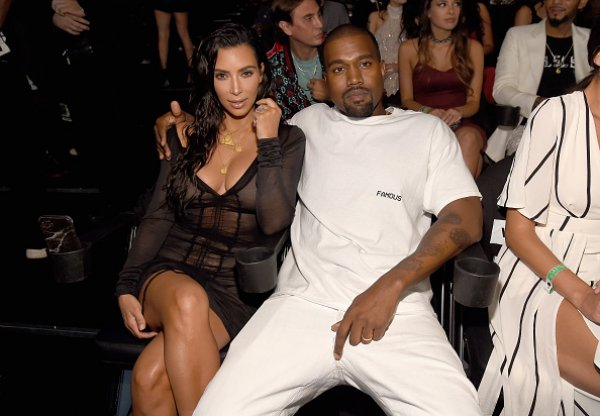 kim-kardashian-kanye-west-marriage-probation
