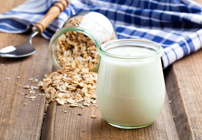 Slikovni rezultat za Sok koji izbacuje sluz iz dječjih pluća i diže imunitet: Jedna čašica čini čuda! (RECEPT)