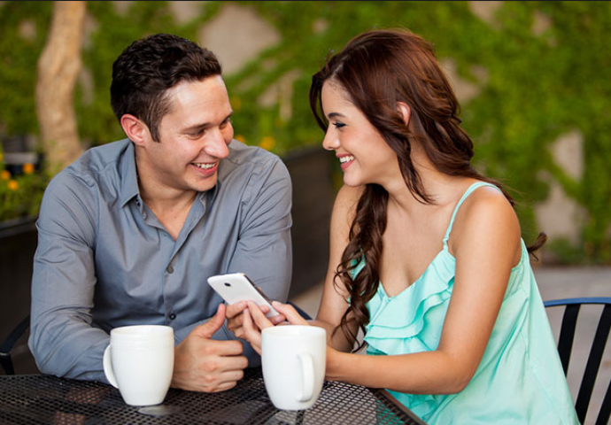online dating php kod