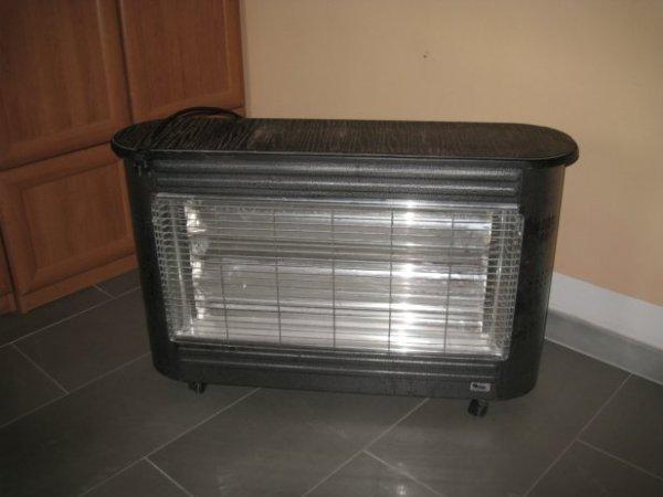grijalica-plin-struju-slika-48642627