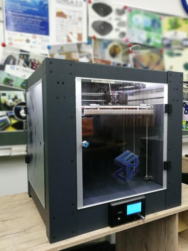 printer2