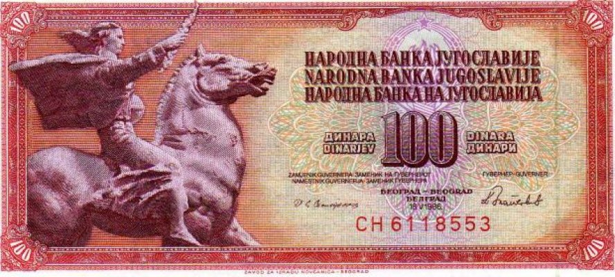 stari-dinar-stoja-1