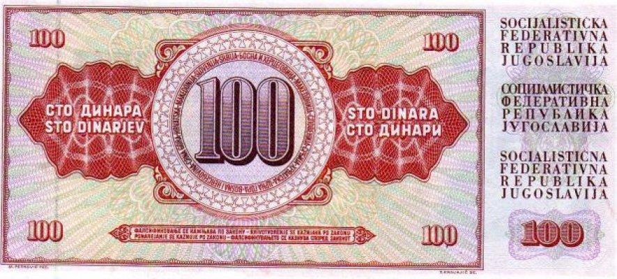 stari-dinar-stoja-2
