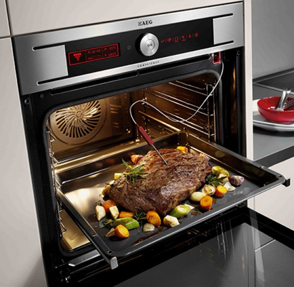 aeg-maxiklasse-built-in-oven