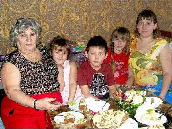 zoja-tuganova-4