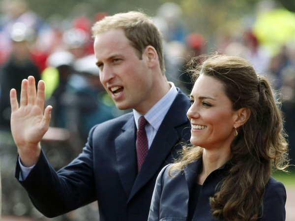 prince-william-and-kate-middleton-a07a97461a5c83c5