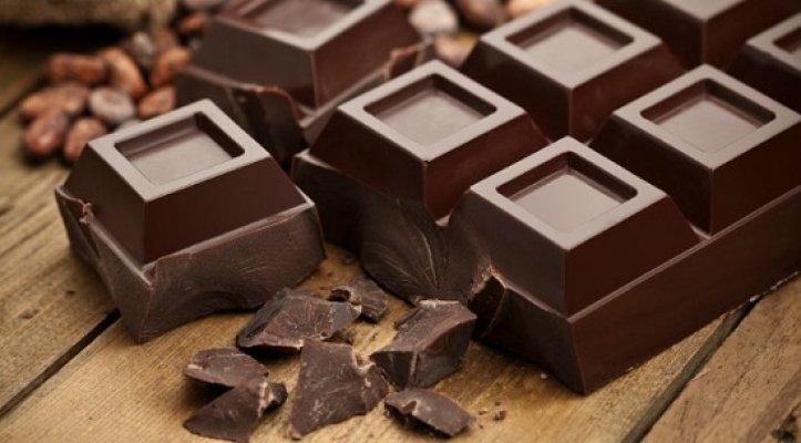 tamna-cokolada-1