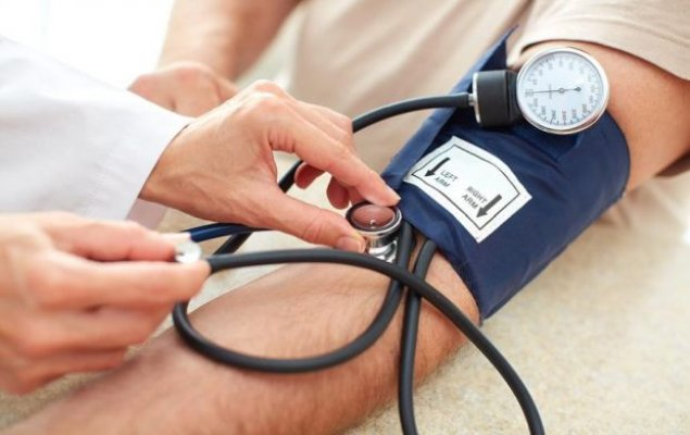 krvni-pritisak