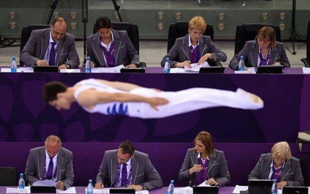 neke-vrlo-pazljive-sudije-na-evropskom-prvenstvu-u-bakuu-u-azerbejdzanu-0