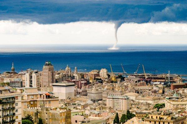 tornado-u-denovi-u-italiji-9
