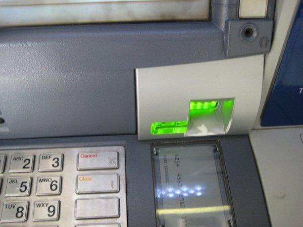 bankomat6