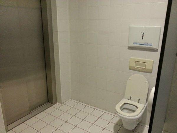 toalet-koji-ima-i-lift-11