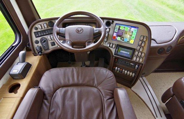 motorhome-garage-volkner-mobil-performance-s-1-5a0014490df63-700
