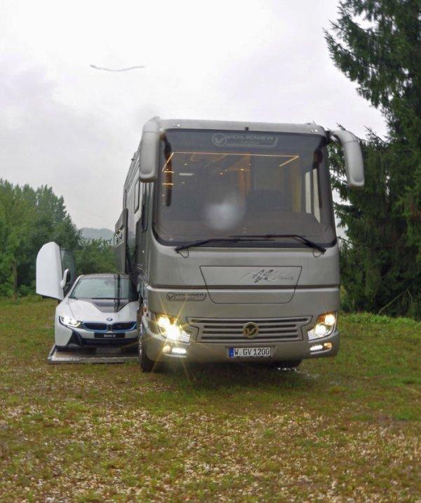 motorhome-garage-volkner-mobil-performance-s-5a0018e661996-700