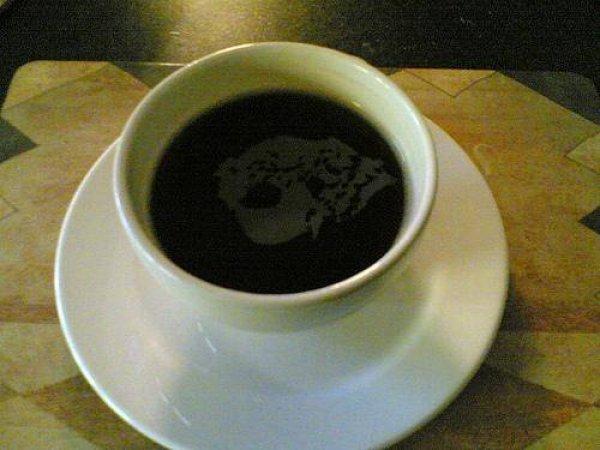 ako-pijete-kafu-ostacete-niski-i-porasce-vam-rep-24
