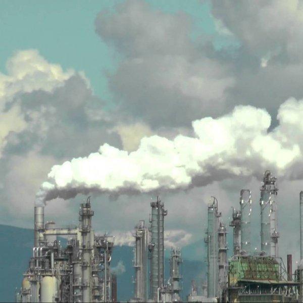 oblake-stvaraju-rafinerije-20