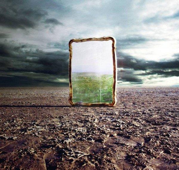 ogledala-su-prozori-u-neki-drugi-svet-13